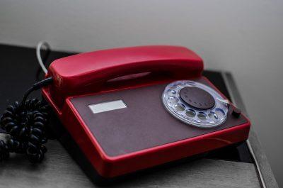 telefon escape room StB