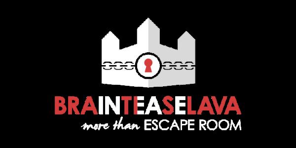 BrainTeaseLava Logo